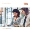 Fiserv Deposit Growth eBook
