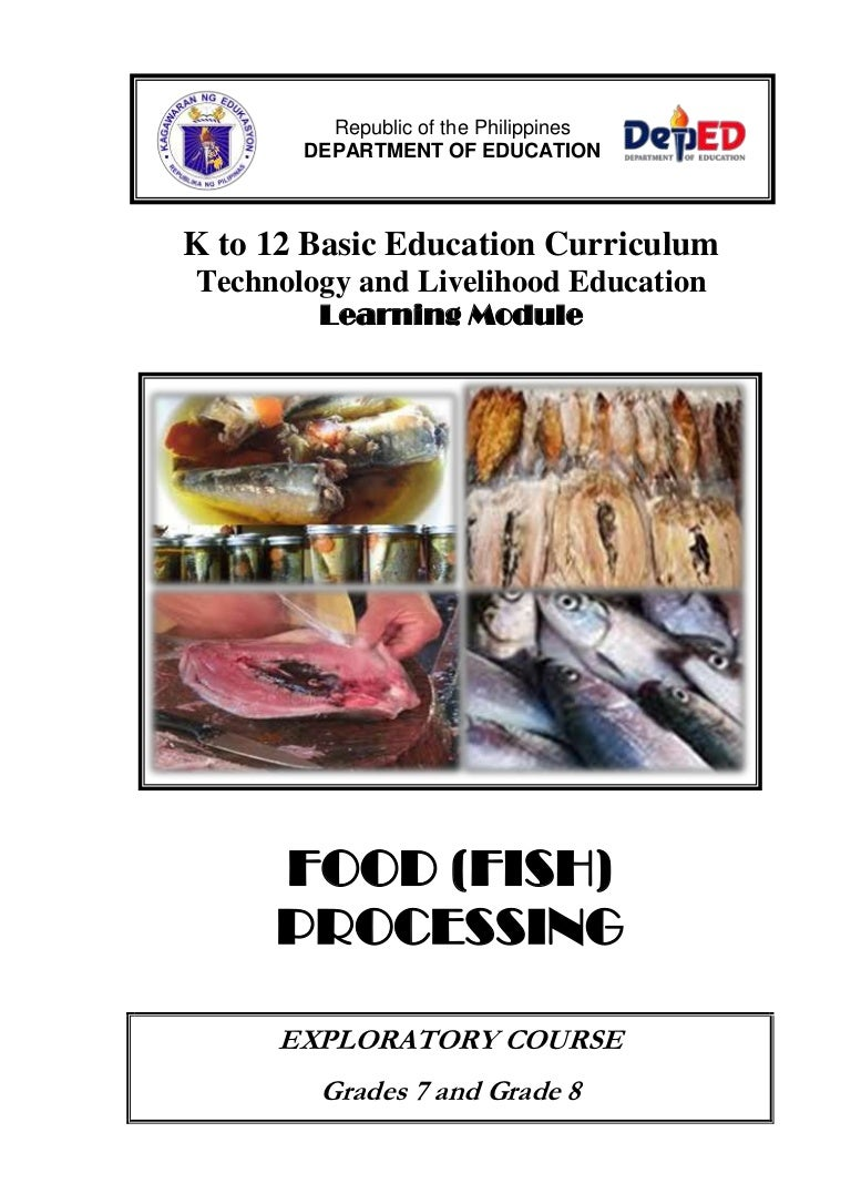 fish-processing-learning -modulecomplete-121122085304-phpapp02-thumbnail-4.jpg?cb=1353574420