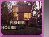 fisher-house-houda-affichage-161117173550-thumbnail The Fisher House Floor Plan In Bronx on esherick house floor plan, richard neutra house floor plan, fisher house louis kahn cad, avery fisher hall floor plan, home alone house floor plan, louis kahn fisher house plan,