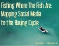 Fishing Where the Fish Are - Mapping Social Media to the Buying Cycle