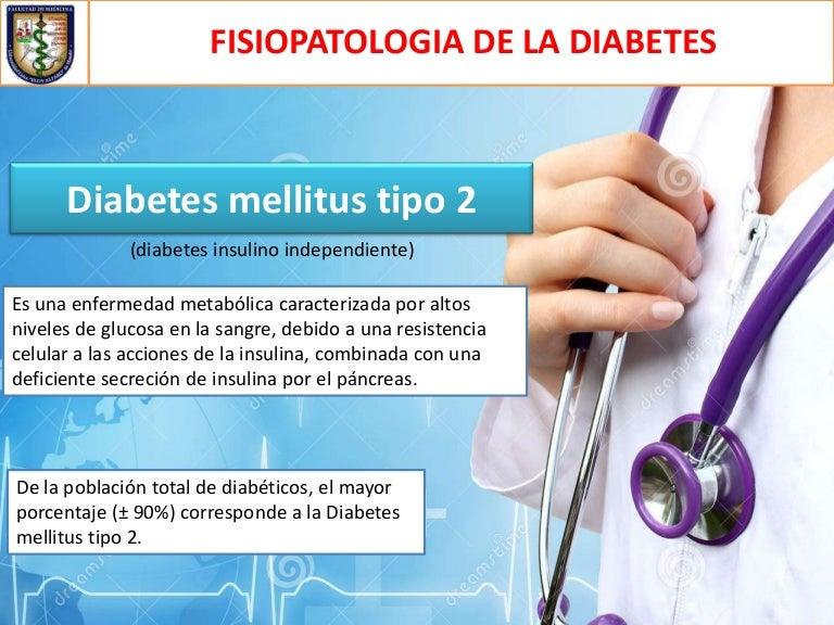 ¿La dieta causa diabetes tipo 2?
