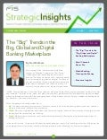 Fis strategic insights   vol 1 august 2011