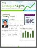 Fis strategic insights   vol 6 march 2012