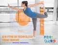 2016 FIT-C Fitness Industry Technology Trend Report