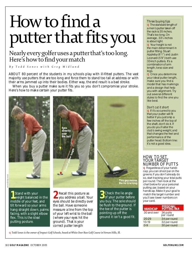 Disc Golf Basket Dimensions Disc Golf Golf Tips Disc Golf Basket