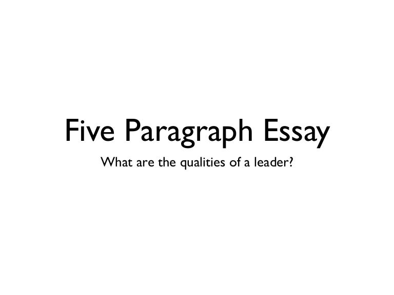 scholarship essay raising a baby essay high prompt school writing qualities of a good leader essay pay us to write your assignment characteristics of a good