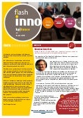 Flash inno septembre-octobre 2018