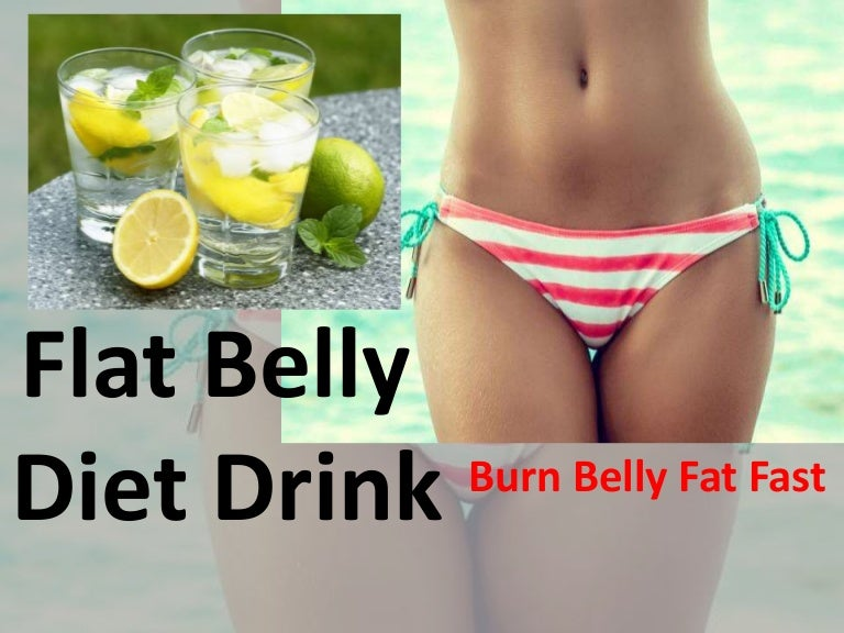 Losing thigh fat without exercise