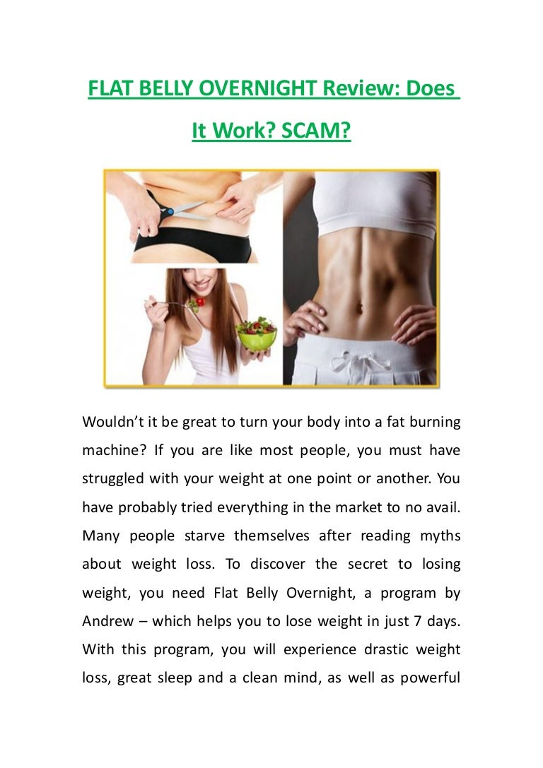 Effective weight loss products philippines