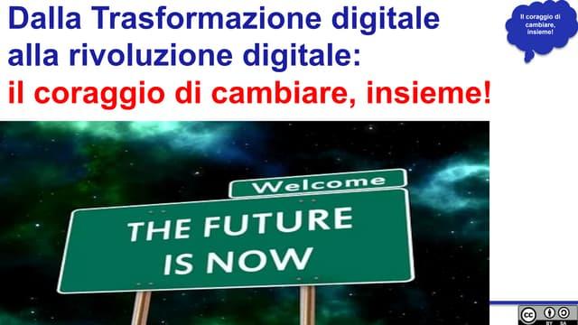 Flavia marzano 31 marzo 2020 webinar uncem v1