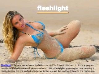 fleshlight-170818094322-thumbnail-3.jpg