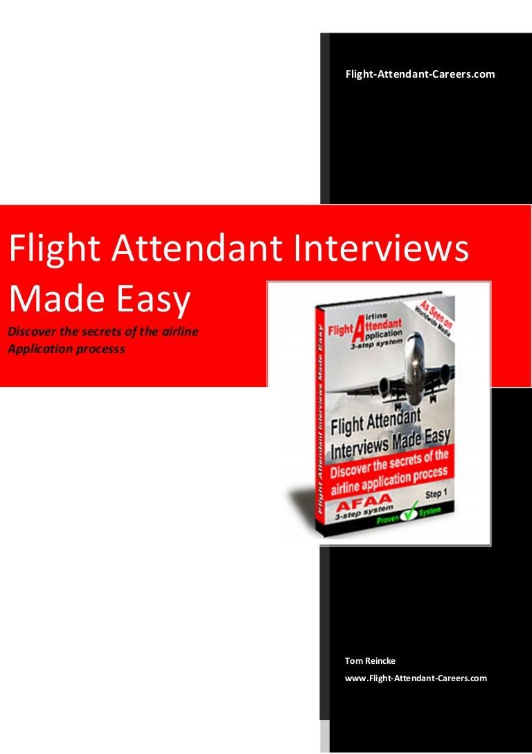 flightattendantinterviewsmadeeasy 150513211958 lva1 app6891 thumbnail 4 jpg cb 1431552024
