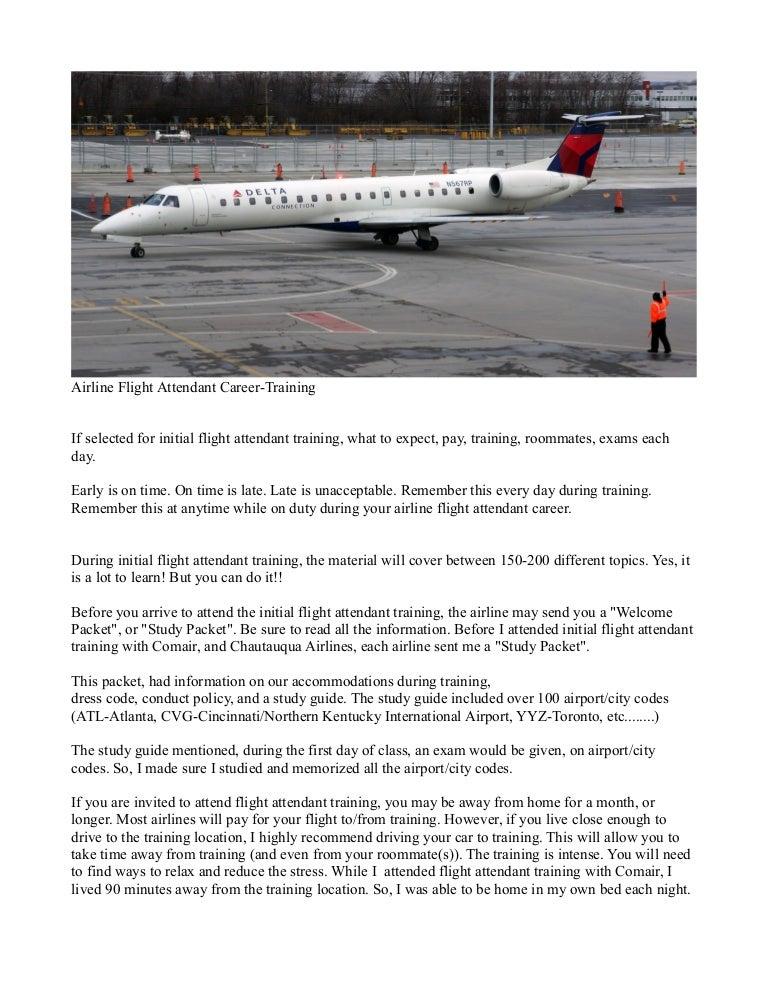 cover letter for airline job format letter