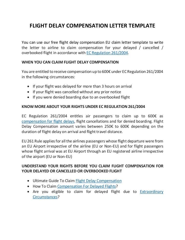 Claim Denial Letter Sample from cdn.slidesharecdn.com