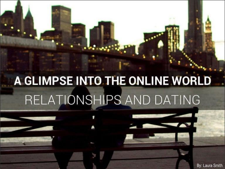 good online dating openers