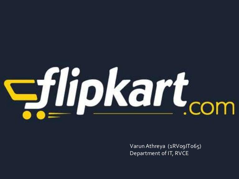 Flipkart toneelgroepblik Image collections