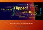 Flipped Learning-Research