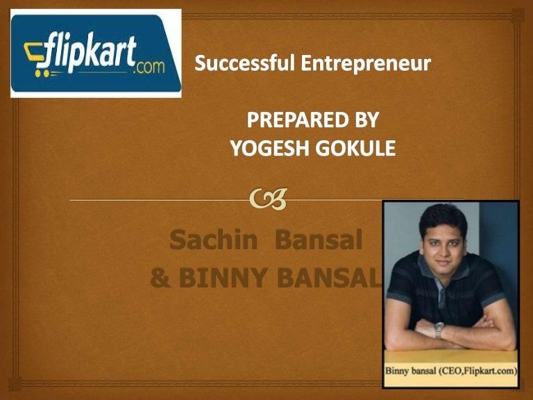 Ppt success stories of five enterpreneurs in pakistan powerpoint.
