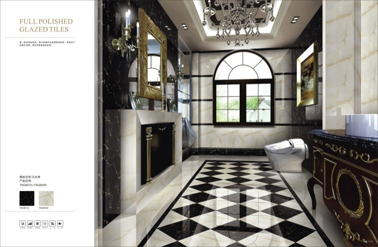Oran Ceramic Tile Supplier\\ Supply Italy design TOE Ceramic Tile
