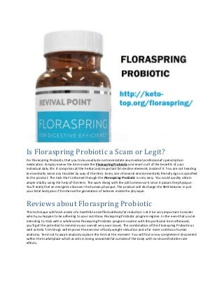 floraspringprobiotic-200615083313-thumbn