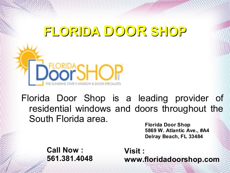 Floridadoorshop 150205043702 Conversion Gate01 Thumbnail 4?cbu003d1423132659