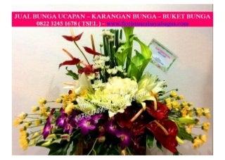 florist-180321042102-thumbnail-3.jpg
