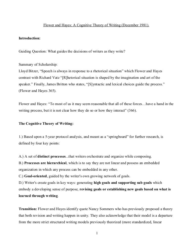 research based essay examples