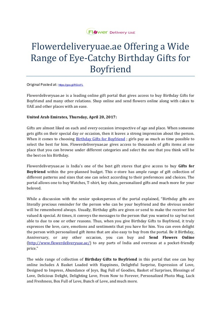 Flowerdeliveryuaeae Offering A Wide Range Of Eye Catchy Birthday Gif