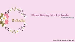 flowerdeliverywestlosangeles-18072813063