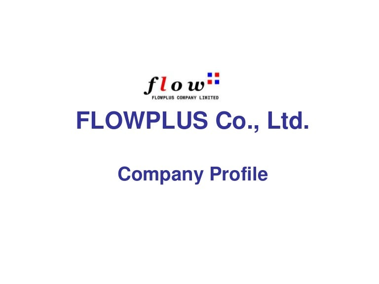 flowpluscompanyprofileandproduct 150710095909 lva1 app6892 thumbnail 4?cb=1436522450 flowplus company profile and product eim m2cp actuator wiring diagram at webbmarketing.co