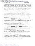 Medical Law and Ethics 4th Edition Fremgen Test Bank