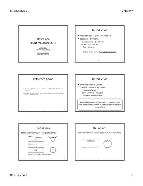 Civil 7.fluid mechanics & fluid_machines201-350