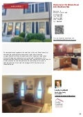 150 Hillside Rd, #23, Westfield, MA - Updated and Affordable Condo for sale