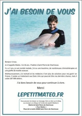 Rencontre Coquine & Plan Sexe à Dijon