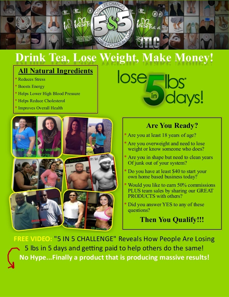 Lose belly fat wraps
