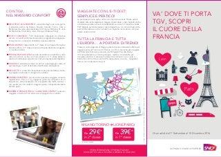 Annonces Travesti Et Rencontres En Maine-et-Loire