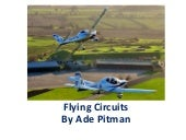 Flying Circuits