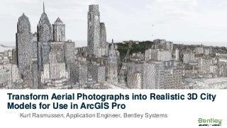 Drones De Loisir : Volez En Toute Sécurité - Actualités - Géoportail