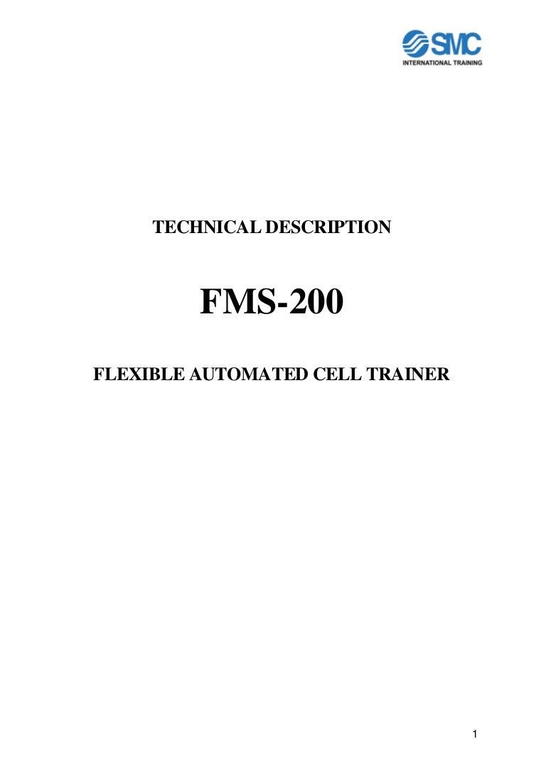Fms200 Soft Start Mechanism For L200 Voltage Regulator