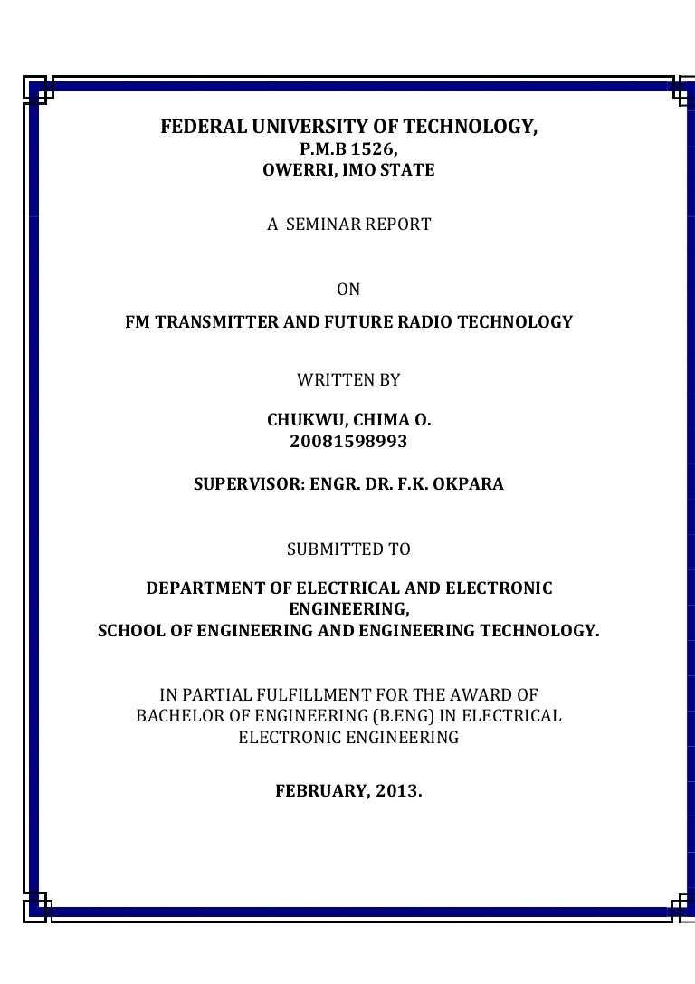 The principle of modern radio communication. Principles of radio and television 30