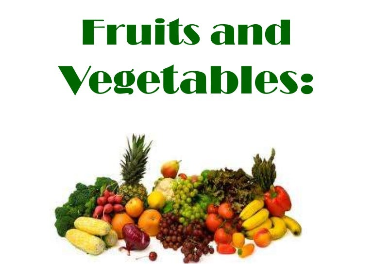 Image health-and-delicious-fruits-powerpoint-templates. Jpg | the.