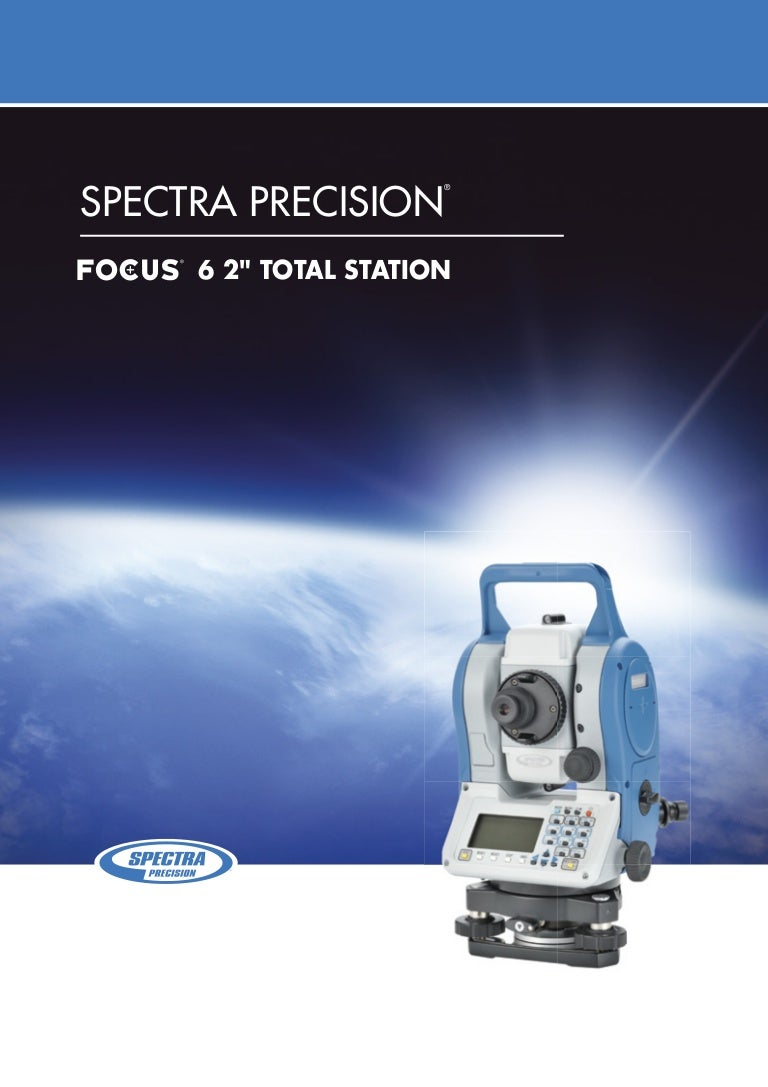 Jual Miring Total Station Focus 6 Call 087778355373 0856180442 Reflector Sheet Reflective Tape Target Sticker Laser For