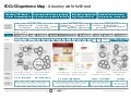 Experience Map - Brand journey