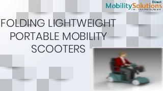 foldingmobilityscooter-190911060711-thum