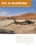 Scientific Facts on Desertification