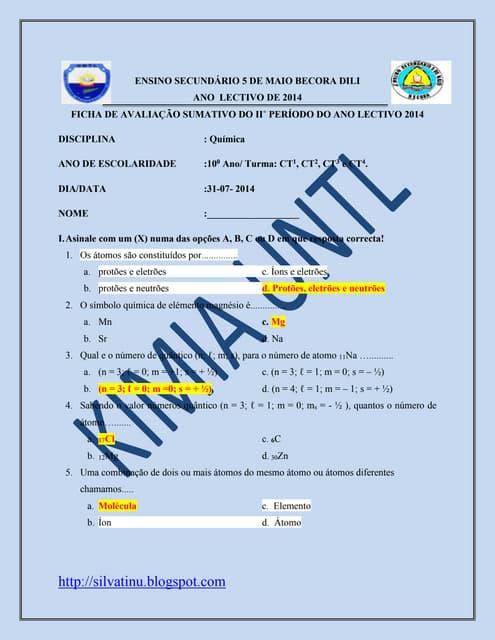 kotiravimo ir prekybos ataskaitų sistema)