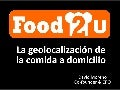 SMP19: Geomarketing - Food2U