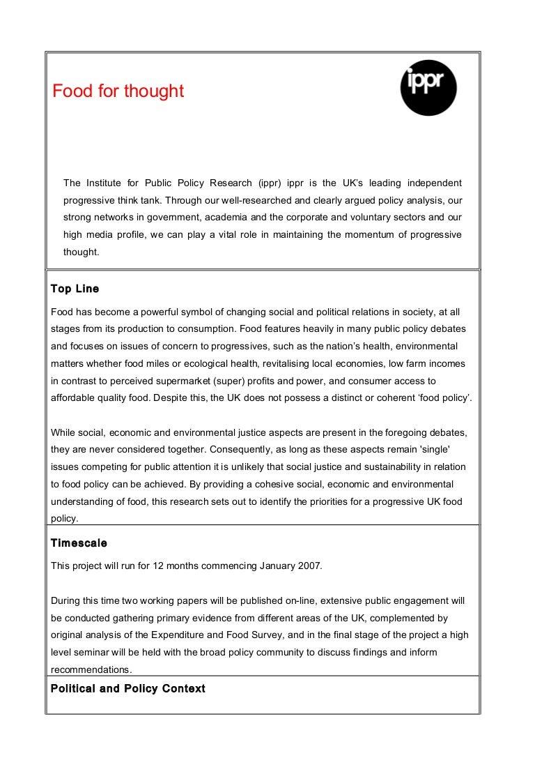 knowledge management essay articles pdf