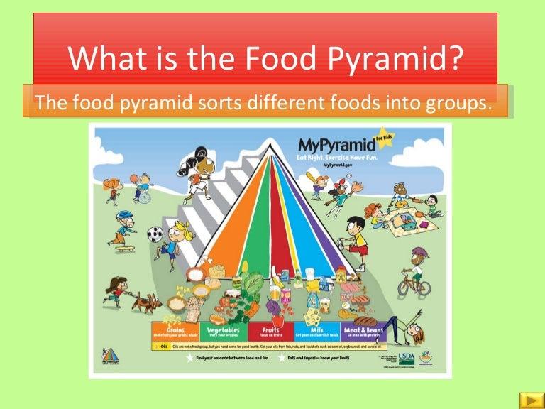 Foodpyramidlesson 100407112638 Phpapp01 Thumbnail 4cb1270640394