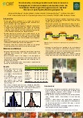 Poster61: Food security, income generation and natural resource management of Afro-Colombian communities from the Colombian Pacific region through access to markets: the case of peach palm (Bactris gasipaes K.)